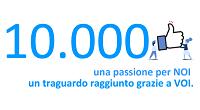 10 mila