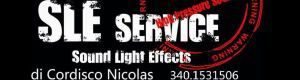 Sle service 1
