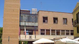 Municipio Vasto