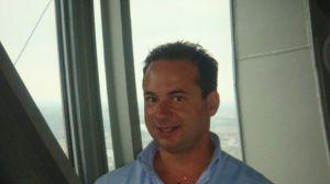 Nicola Travaglini