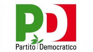 Logo pd abruzzo