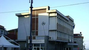 Municipio Casalbordino