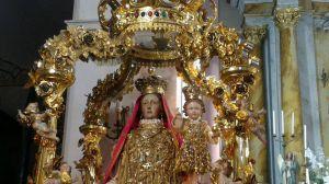 Maria SS di Loreto