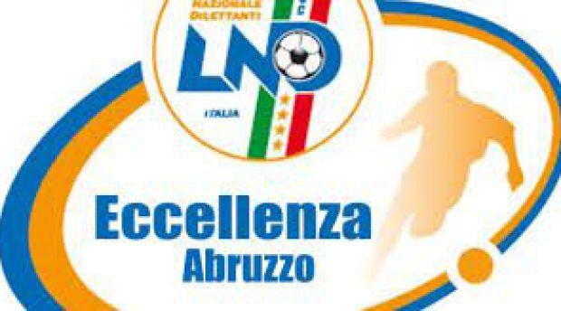 Eccellenza Abruzzo