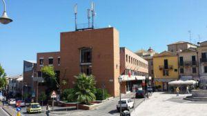 Municipio Vasto 2