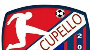 Atletico Cupello