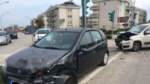 Incidente Vasto