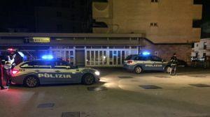 Controlli Polizia Stradale 2