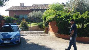 Villa Martelli