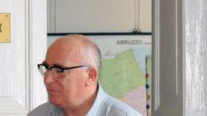 Filippo marinucci