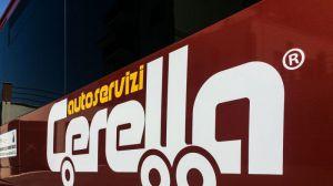 Cerella