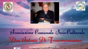 Associazione Don Antonio