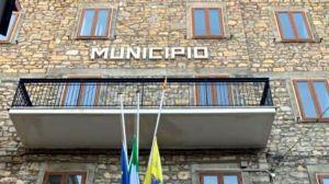 Municipio castiglione