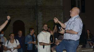 Casalbordino conferma sindaco