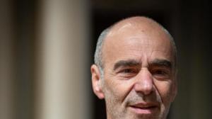 Raffaele bellafronte